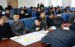Doanh nhân Triều Tiên không hiếm có khó tìm như toàn thế giới vẫn lầm tưởng