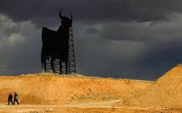 Kinh tế Mỹ mạnh nhất từ Đại suy thoái, tại sao chuyên gia dự đoán khủng hoảng?