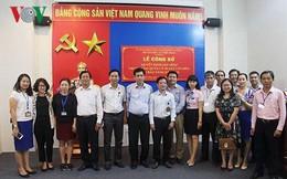 Tinh gọn bộ máy: Đà Nẵng giảm được 28 đơn vị sự nghiệp công lập