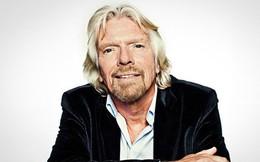 Lái cả xe tăng bắn bảng hiệu Cocacola để quảng cáo nhưng vẫn thất bại, đây là bài học tỷ phú Richard Branson khuyên các startup