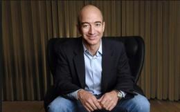 Amazon thưởng nóng 5000 USD nếu nhân viên xin nghỉ việc nhưng vẫn chẳng ai muốn nghỉ, bất chấp điều kiện làm việc khắc nghiệt
