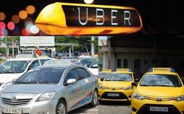 Từng bị Grab đáng bại, ComfortDelGro Savico Taxi sẽ sáp nhập với Vinataxi để hồi sinh?