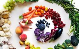 """8 siêu thực phẩm có thể """"cứu mạng sống"""" của bạn, giúp cơ thể chống lại những căn bệnh nguy hiểm từ ung thư đến đột quỵ"""