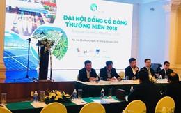 ĐHĐCĐ Bamboo Capital (BCG): Đẩy mạnh hợp tác đầu tư BĐS và năng lượng tái tạo