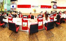 Thương mại Dầu khí - Petechim muốn làm cổ đông HDBank nhưng bất thành vì vướng quy định về sở hữu chéo