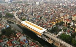 Dự án đường sắt đô thị Hà Nội: Không vội được đâu?