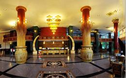 Vneco thoái vốn, lộ diện đối tác chi gần 280 tỷ đồng thâu tóm Khách sạn Xanh Huế