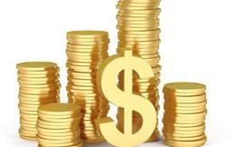 Dù là ông chủ hay kẻ làm thuê, 9 lời khuyên này cũng có thể thay đổi cuộc sống và cải thiện tình hình tài chính của bạn