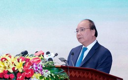 Thủ tướng mong Sóc Trăng là 'kho chứa bạc' của nhà đầu tư và người dân