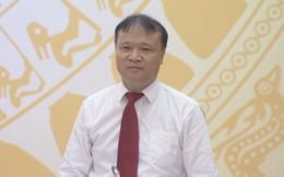 Thứ trưởng Bộ Công thương: Thép Việt - Trung cũng muốn ra khỏi nhóm các dự án yếu kém thua lỗ để được bạn hàng nhìn nhận là doanh nghiệp bình thường