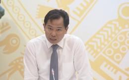 Thứ trưởng Bộ Kế hoạch và Đầu tư: Dự án tăng tổng mức đầu tư 36 lần ở Ninh Bình đã từng được thanh tra vào các năm 2005, 2012, 2017
