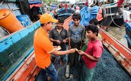 Môi trường làm việc nhiều thách thức của Viettel thu hút nhân sự sở tại Myanmar