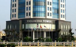 Bộ Xây dựng chào bán hơn 80 triệu cổ phần Viglacera