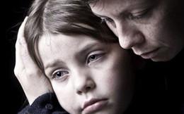 """Căn bệnh của xã hội hiện đại không """"buông tha"""" cho cả trẻ nhỏ và đây là những điều phụ huynh phải biết để cứu con"""
