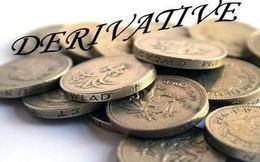 Thị trường phái sinh tiếp tục sôi động trong ngày đáo hạn hợp đồng VN30F1806