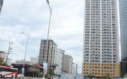 Đà Nẵng đã hủy đấu thầu lô đất cạnh Mường Thanh
