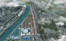 KaLong Riverside City: Vị trí nâng tầm giá trị đầu tư