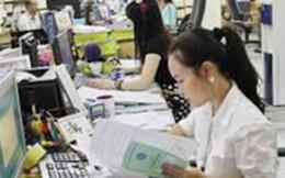 TP Hồ Chí Minh nợ đọng bảo hiểm xã hội lên tới 2.700 tỷ đồng