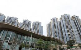 Lộ diện người mua chỗ đỗ ôtô đắt nhất thế giới tại Hồng Kông
