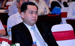"""Không biết Vũ """"nhôm"""" cần USD làm gì, ông Trần Phương Bình vẫn chỉ đạo cấp dưới mua hộ hơn chục triệu USD"""