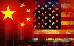 Chiến tranh thương mại Mỹ - Trung Quốc có lợi cho OPEC?