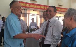 Bí thư Trương Quang Nghĩa: Biệt thự 100 tỷ của GĐ Công an Đà Nẵng khi mua có 10 tỷ đồng