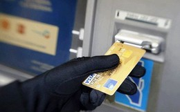 Kiện toàn Ban Chỉ đạo phòng, chống tham nhũng và tội phạm ngân hàng