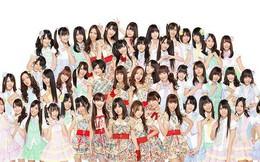 Doanh thu 6 tháng của Yeah1 vượt cả năm 2017, xây dựng nhóm nhạc 48 thành viên nữ theo phong cách Nhật Bản