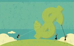 Đừng quên dành tiền cho tuần mới, có hơn 200 triệu cổ phiếu lên sàn