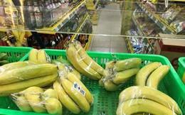 Căng thẳng thương mại Mỹ-Trung: Nông sản Việt xuất khẩu có ảnh hưởng?