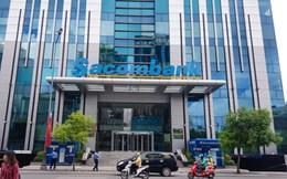Sacombank thoái toàn bộ vốn khỏi CMX