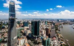 Mỹ chưa có ý định xem xét lại tính chất nền kinh tế Việt Nam