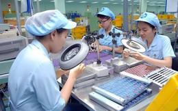 Thu hút FDI nhiều nhưng chuyển giao công nghệ còn hạn chế