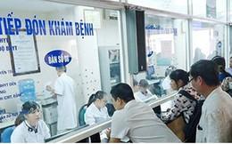 Từ ngày 15/7, ngành y tế tiếp tục điều chỉnh giá dịch vụ y tế