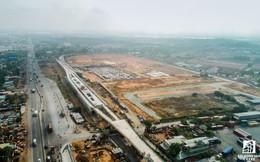 TP.HCM: Kiến nghị lùi thời gian xây dựng tuyến metro Bến Thành - Tham Lương