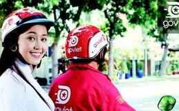 Đối thủ lớn nhất của Grab tại ĐNÁ: GO-JEK chính thức bước vào thị trường Việt Nam với tên gọi GO-VIET