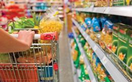 """Thị trường bán lẻ Việt: Doanh nghiệp nội đang """"lép vế""""?"""