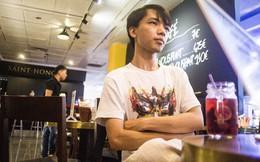 Nguyễn Phi Phi Anh - Giám đốc 9x của Vintata: Chúng mình sẽ xóa bỏ định kiến về hoạt hình Việt