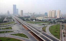 Hà Nội nói gì về việc đổi 700 ha đất lấy 5 con đường?