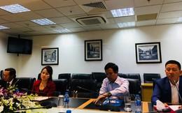 Vụ mất 245 tỷ tại Eximbank: Bà Chu Thị Bình đã nhận tạm ứng 93 tỷ đồng, 2 cán bộ Eximbank được tại ngoại