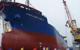 Vinalines dự kiến lỗ 1.140 tỷ đồng trong 6 tháng đầu năm 2018