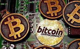 Chính phủ lưu ý người dân thận trọng khi giao dịch tiền ảo