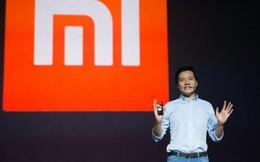 Cổ phiếu Xiaomi sẽ đắt gấp đôi cổ phiếu Apple?