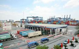 """Container phế liệu: """"Bom hẹn giờ"""" tại nhiều cảng biển"""