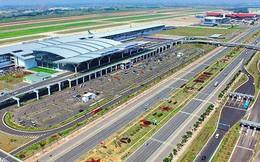 Chính phủ đề nghị tỉnh Bình Thuận đẩy nhanh tiến độ dự án Cảng hàng không Phan Thiết