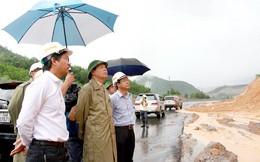 Quảng Ninh ra công điện khẩn, quyết liệt triển khai công tác phòng chống mưa lũ