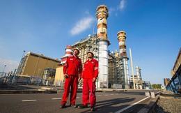 PV Power: Ước lợi nhuận 6 tháng đầu năm tăng trưởng 44%