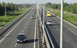 Xây tuyến đường rộng 30m nối Đa Tốn với cao tốc Hà Nội – Hải Phòng