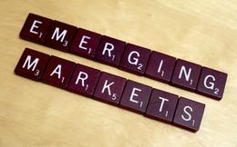 Chuyên gia Morgan Stanley cảnh báo các thị trường mới nổi đang đứng trước nguy cơ rơi vào thị trường gấu