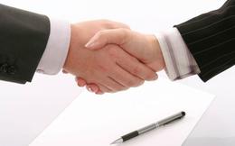 """Tasco quyết định """"nhượng"""" 70% VĐL công ty con duy nhất thuộc ngành điện cho đối tác ngoại"""